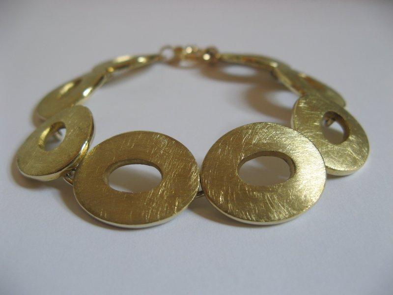 gouden-armband